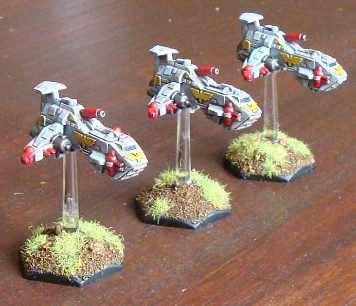 Concours 17 - Formation de véhicules/aériens CDA_SW_032